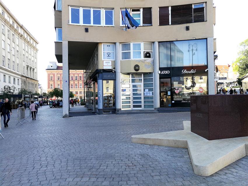 tie-me-zgrada-lokacija